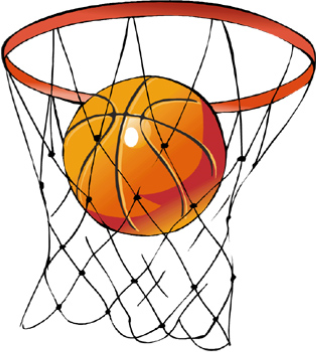 In P.E we were doing basketball with Mr Bell ( out door ) and mini games with Miss Krygier (indoor). -