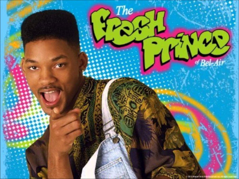 In music we have moved onto singing The Fresh Prince of Bel Air. Once perfected we will record a video for you all to see!!  -