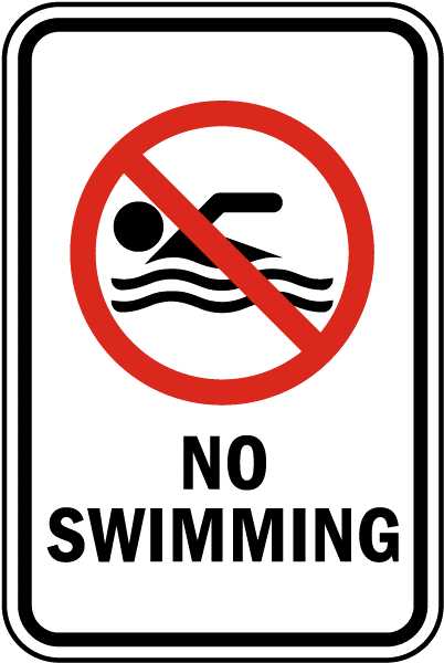 On Thursday 15th February there is NO swimming for either group. All children will require their outdoor PE kit please with appropriate footwear. Swimming will start for the new group of children after half-term on Thursday 1st March. A letter will be going out next week containing all the relevant information. -
