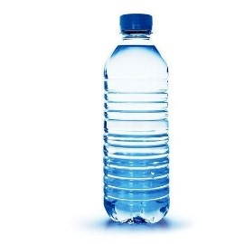 As the hot weather continues, please can we remind you to send children to school with a water bottle every day, as well as a sun-hat of some sort. -