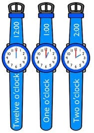- In Maths we finished our 'Time' unit by completing the Hot Task which showed everyone had made progress in their ability to tell the time accurately. Keep on wearing your watches children and keep up practising telling the time!