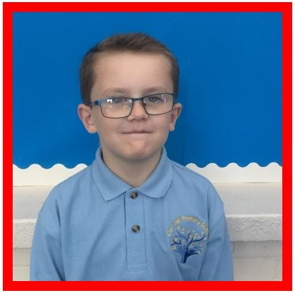 - Champion of the weekEveryone in class has tackled their assessments with a fantastic positive attitude.  However, Ollie really does deserve recognition for his resolve to check and re-check his work in order to get the best score he possibly could . . . right up to the very last second! Brilliant, Ollie!