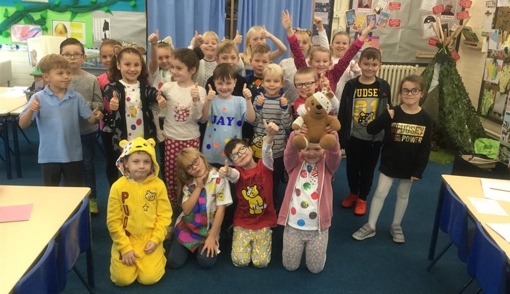 Children In Need Photo.JPG