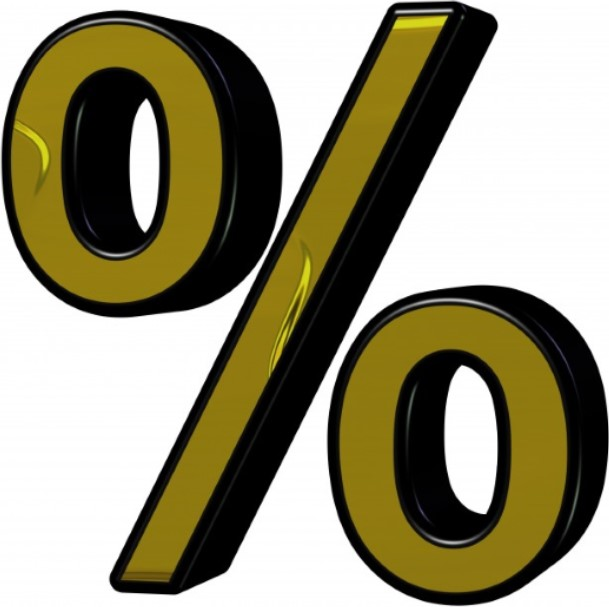 In maths this week we finished our topic on percentages! We now feel confident in finding the percentage of various amounts! We can also convert between decimals, fractions and percentages! -