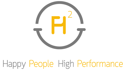 HP2: Happy People High Performance. Organisatie advies, training & coaching.