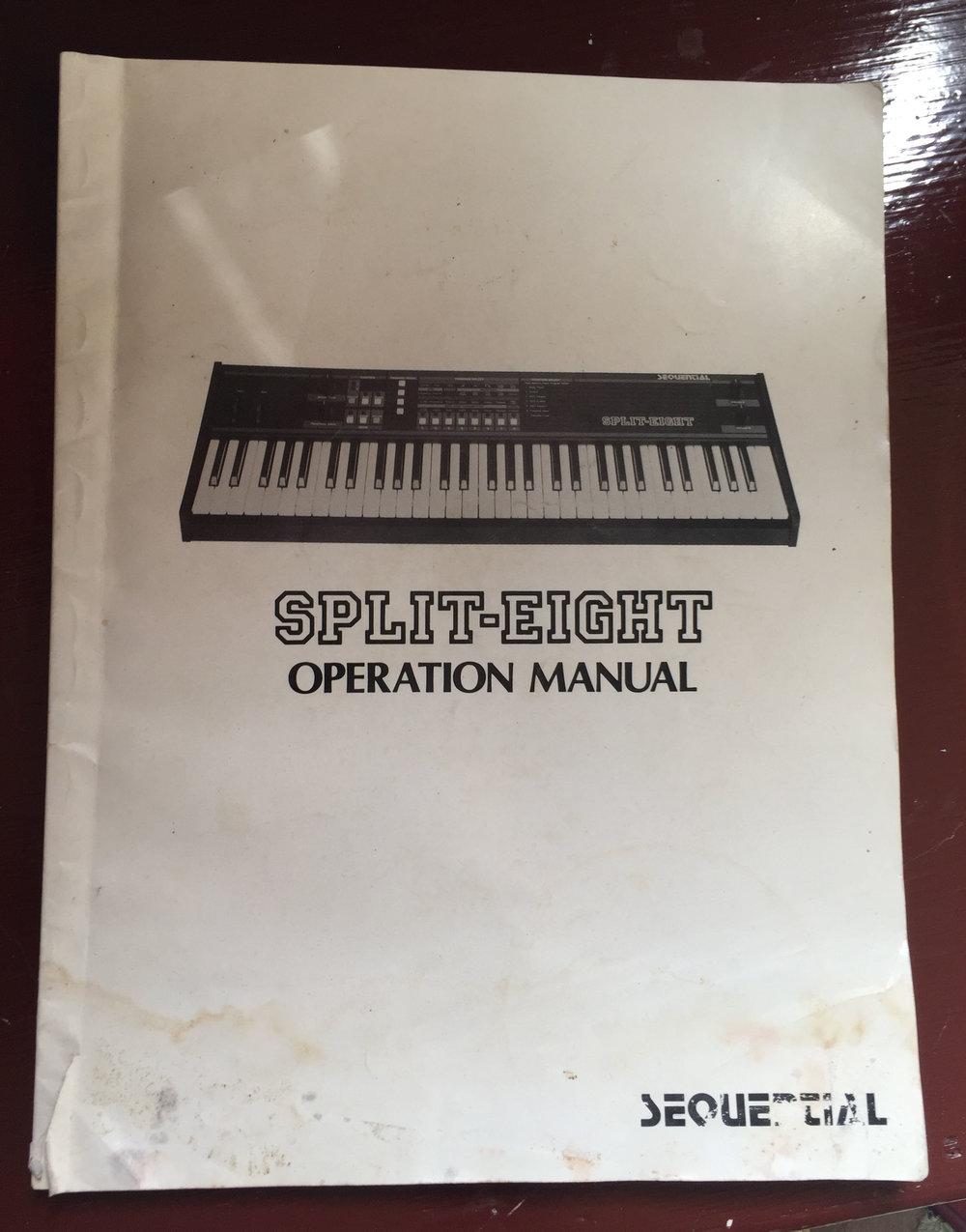 Sequential 1985