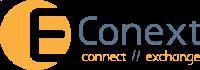 E-Conext