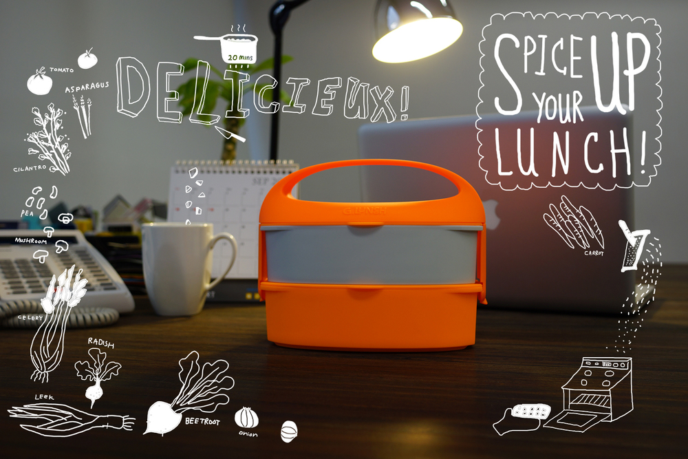lunchbox animation-orange.jpg