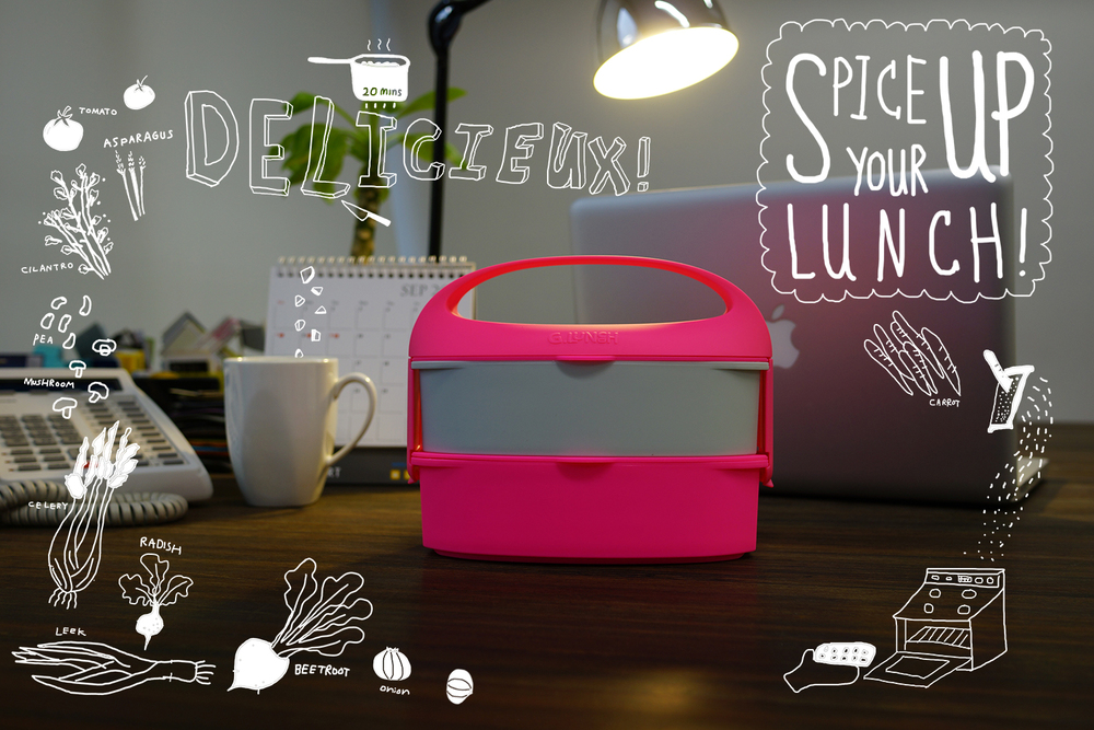 lunchbox animation-pink.jpg