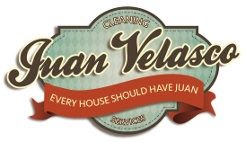 Every home should have Juan