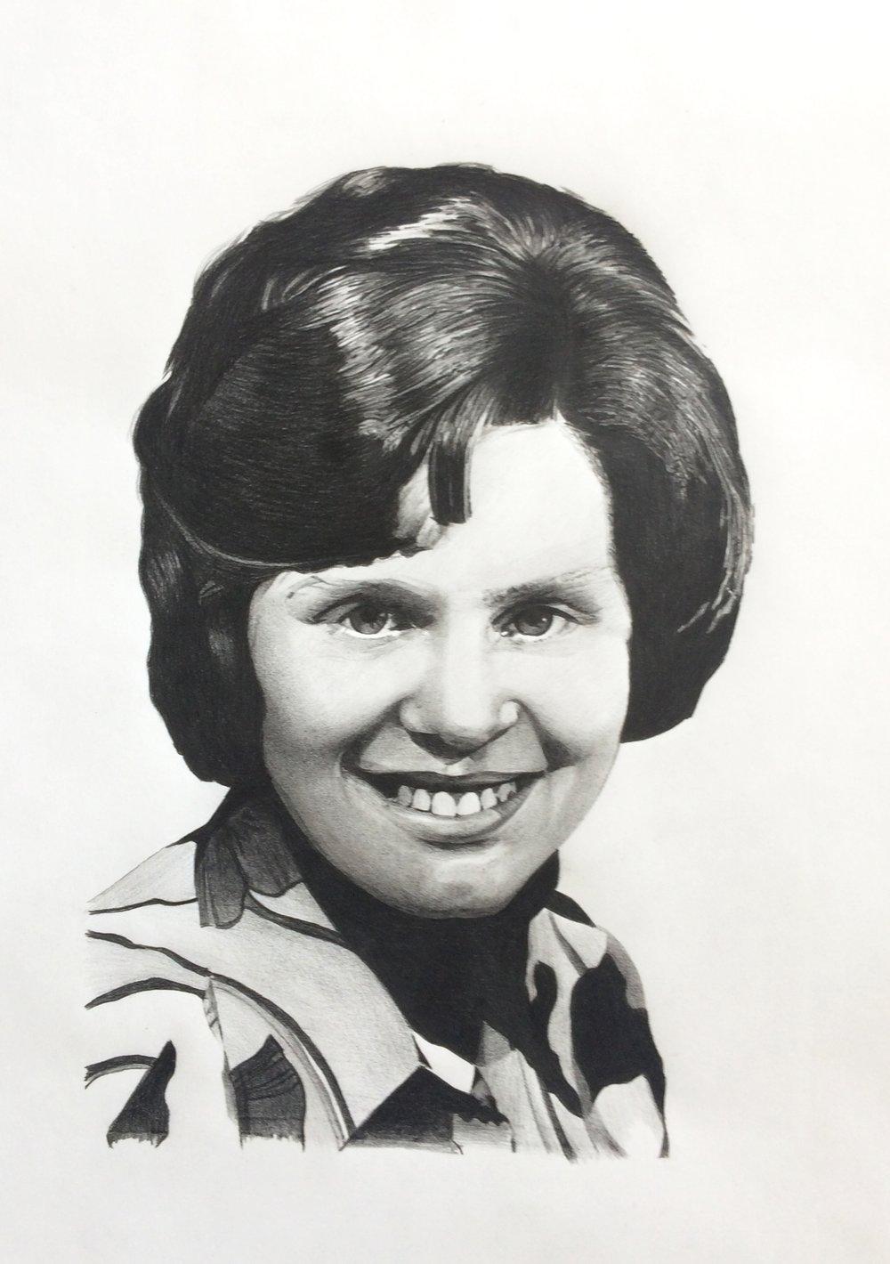 Mathilde Kuschelhotel Stefaner
