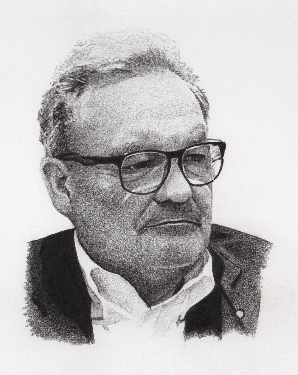 Stefan Klotzner