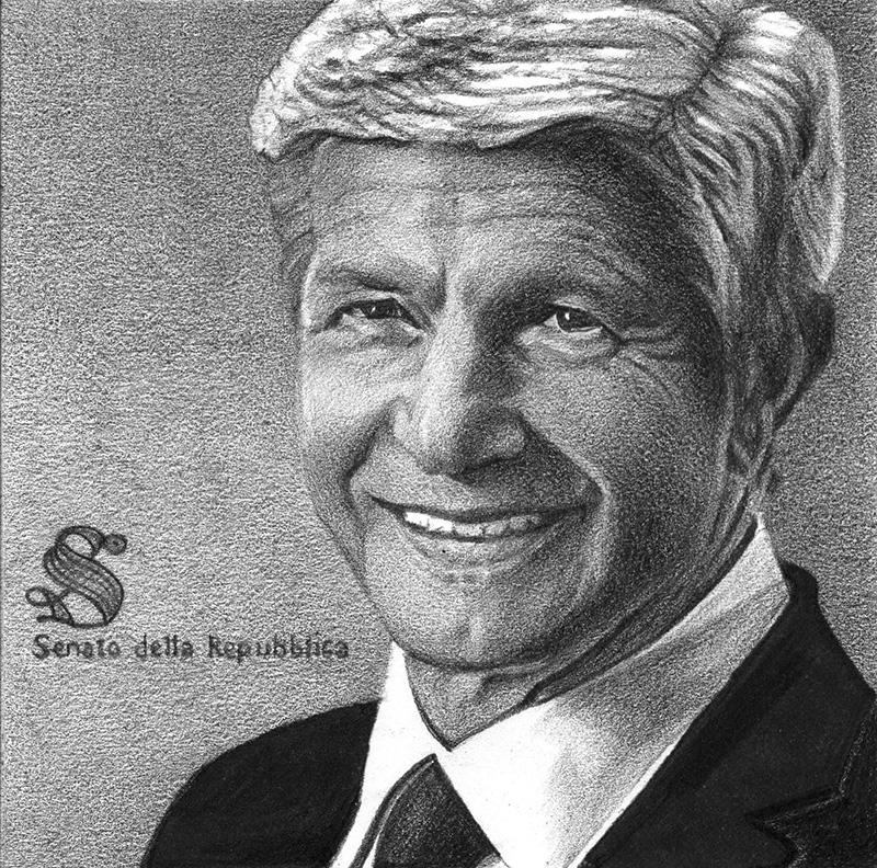 hans-berger-zeichnung-disegno.jpg