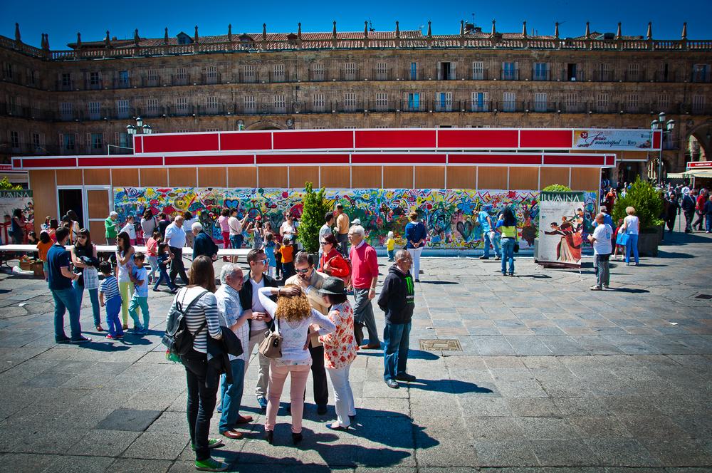 Ilumina_Salamanca14-108.jpg