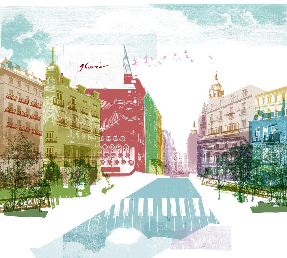 Ilustracion_Fernando Perez_07.jpg