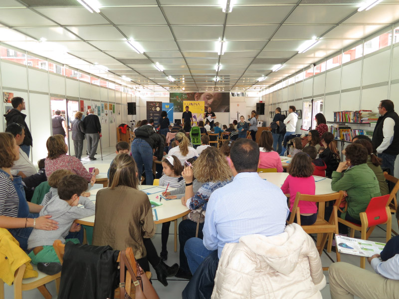 ILUMINA_Valladolid_2017_(02).JPG