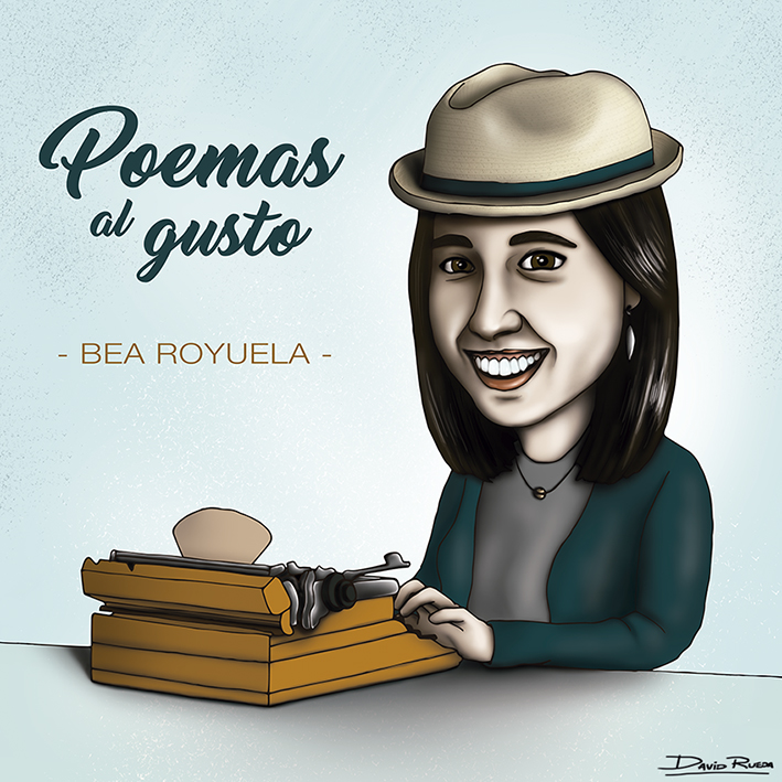 Bea Royuela - Poemas al gusto_1.jpg