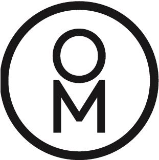 OM Logo alone.1.png