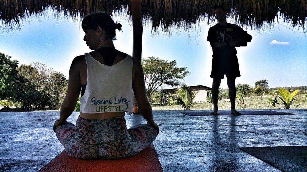 glo-seated-meditation.jpg