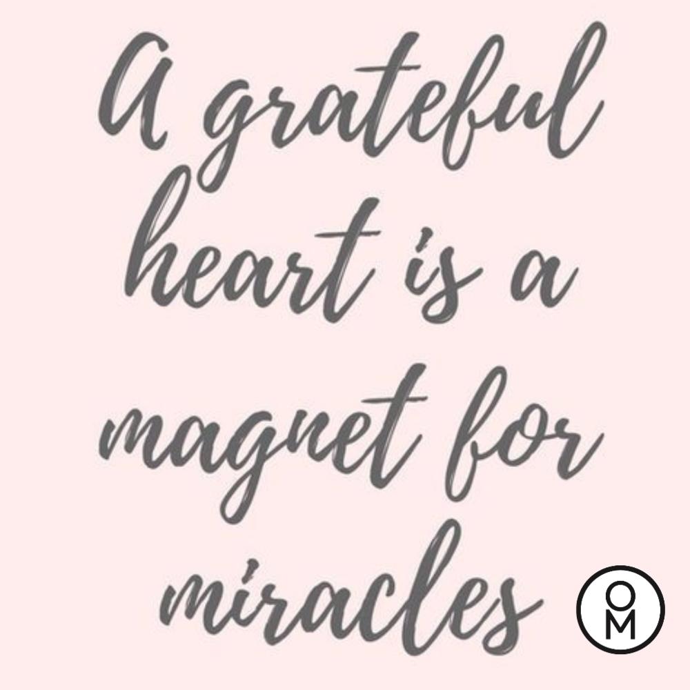 Align Gratitude.png