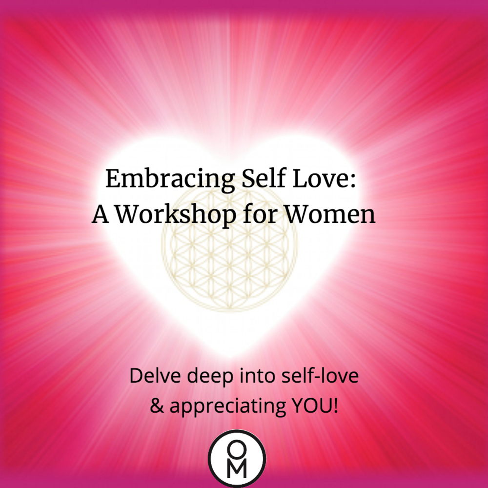 Embracing Self Love workshop instagram.png