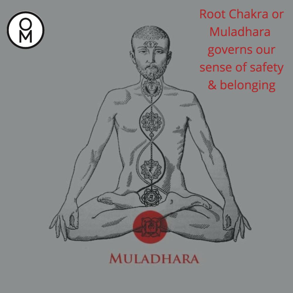 Align Root Chakra.png