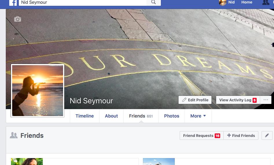 Nid facebookt 13.17.17.png