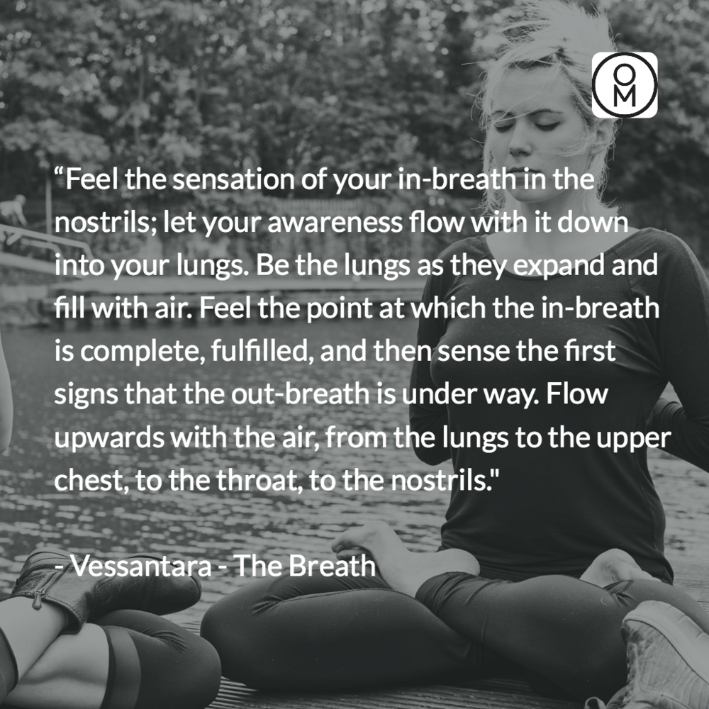 breath meditation.png