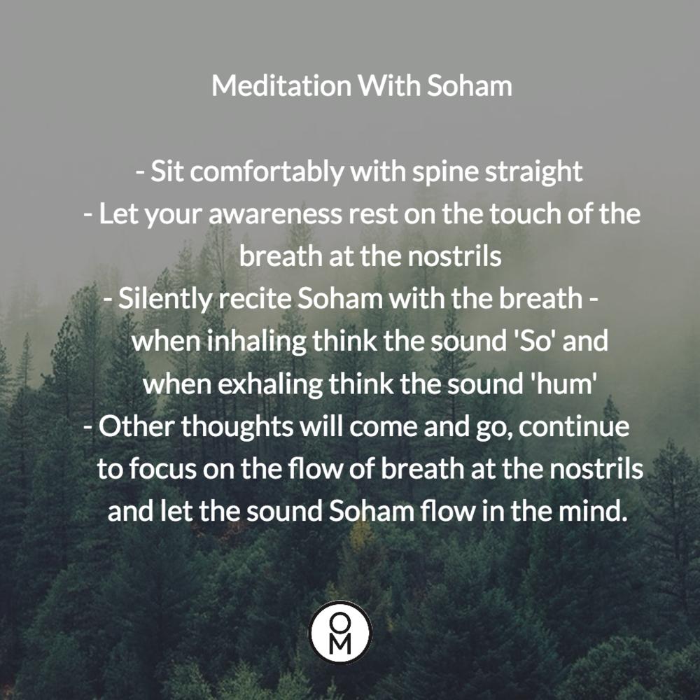 Meditation Soham.png