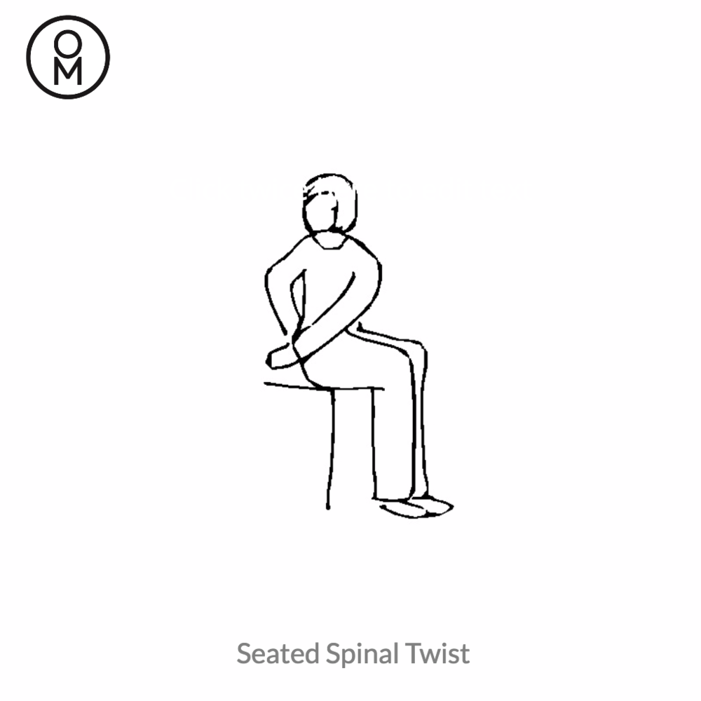 chair yoga - seated spinal twist.png