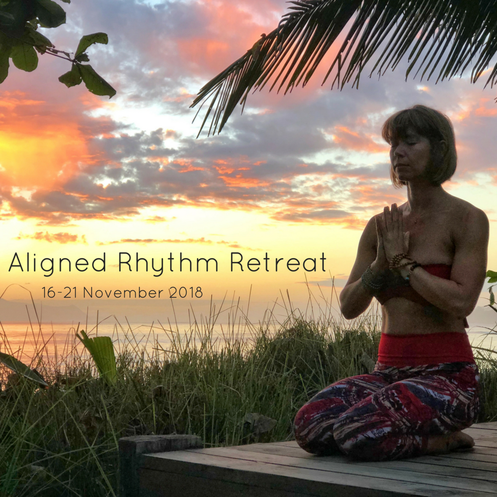 Aligned Rhythm Retreat (square).png