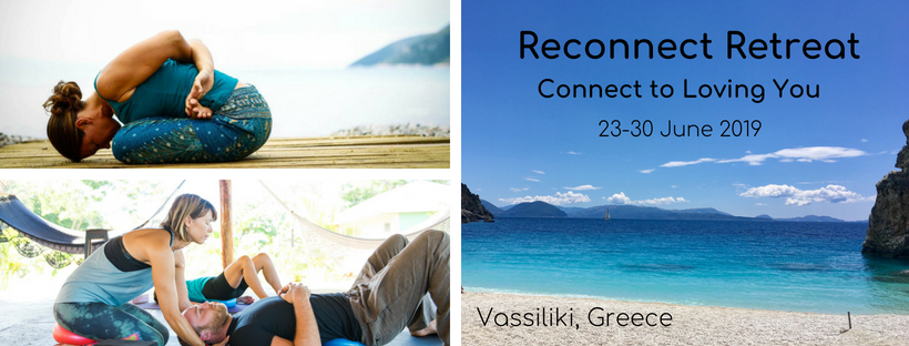Reconnect Retreat FB cover (1).png