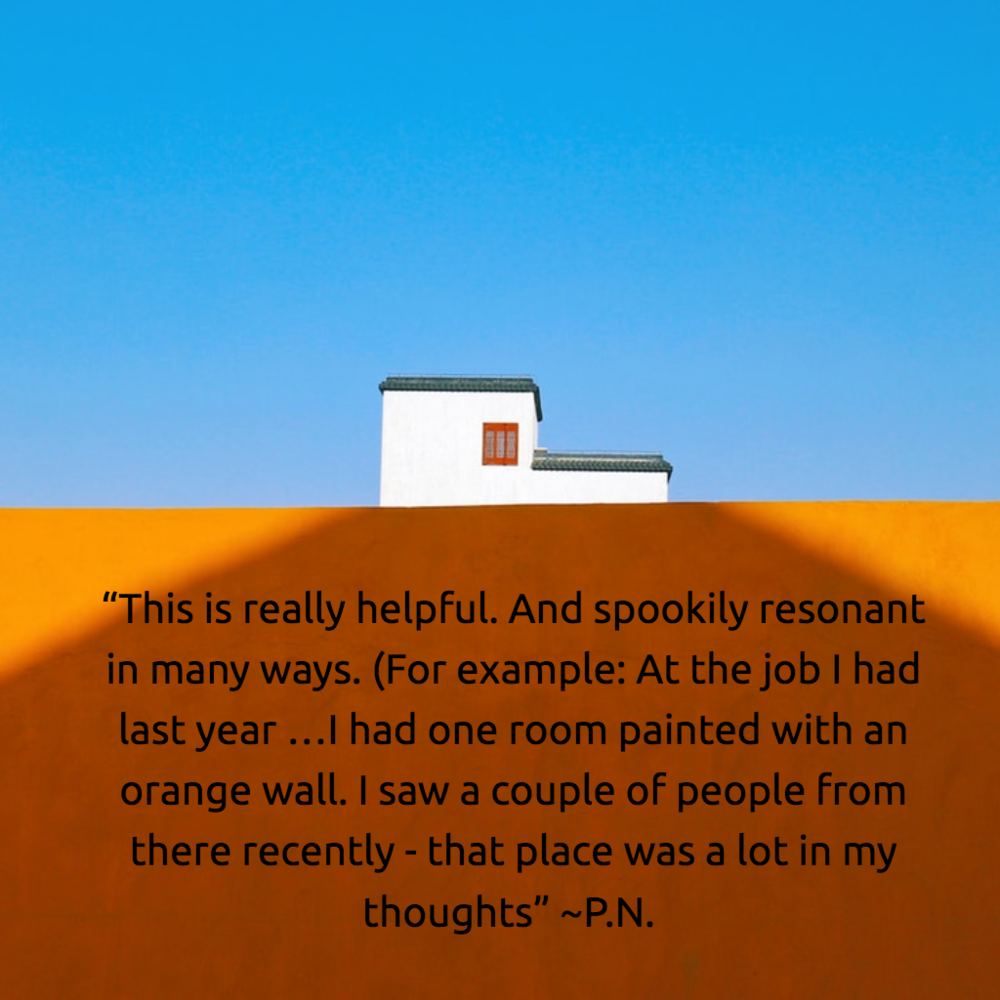 orange quote.png