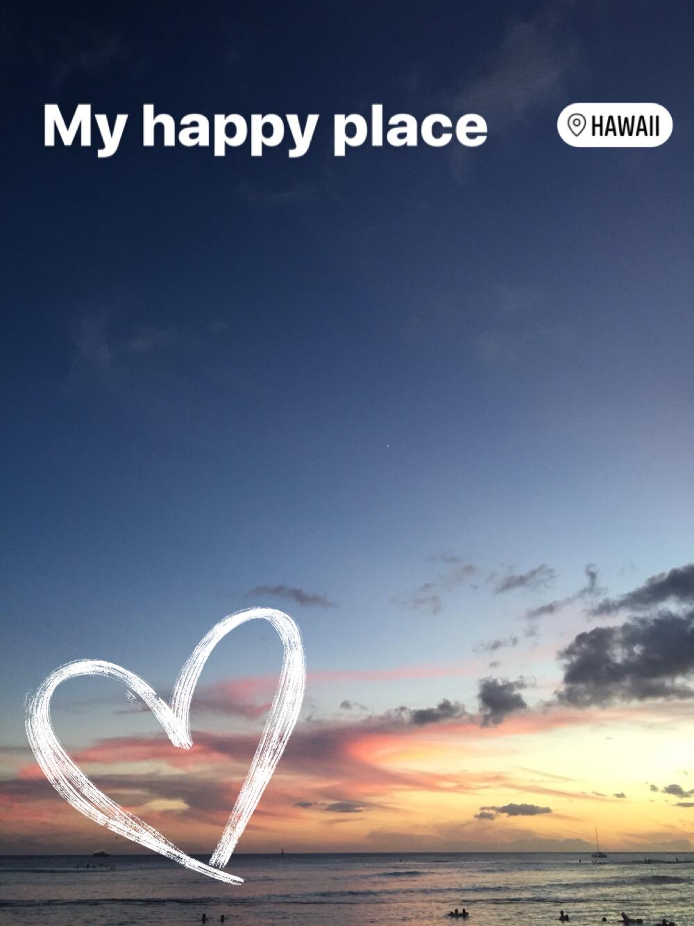 myhappyplace
