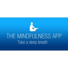 mindfulness app.jpeg