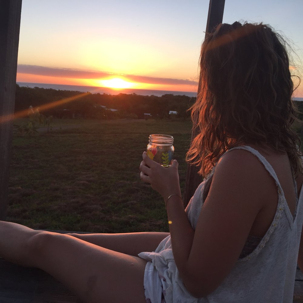 Megan M sunset.JPG
