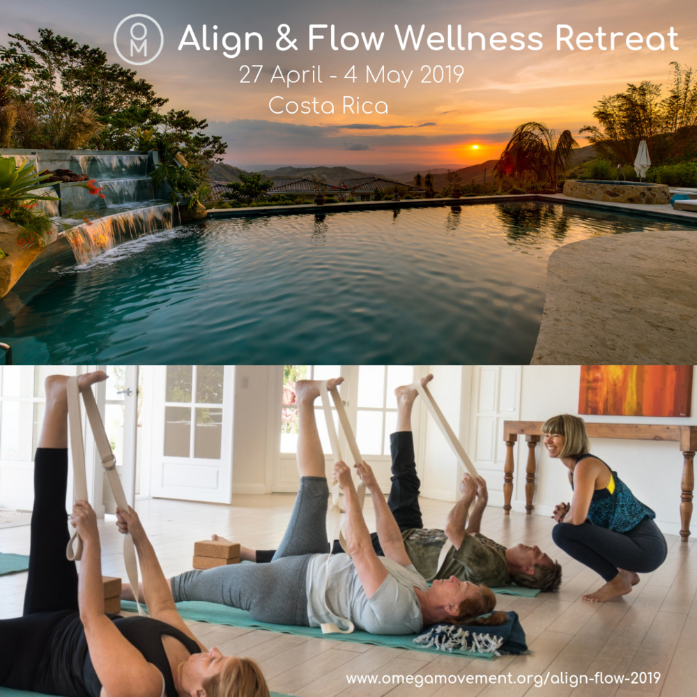 Align Flow Retreat 2019 Square white.png