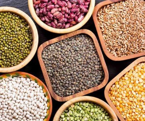 lentils .jpg