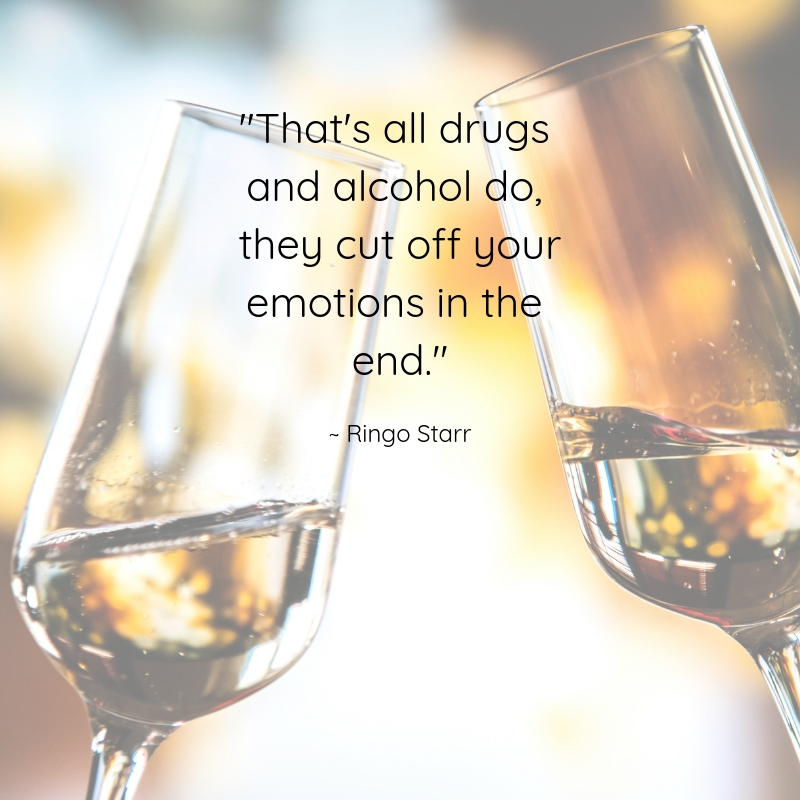 Quotes for alcohol.jpg