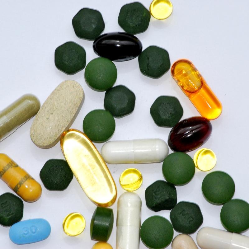 supplement coatings.jpg