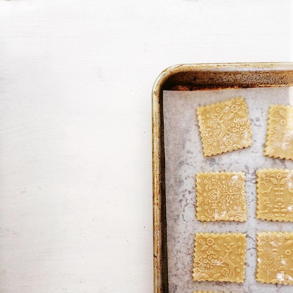 folklore cookies vanila bog.jpg