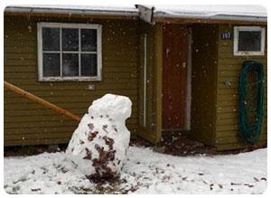 snowlump.jpg