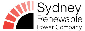 Sydney Renewable Power Company