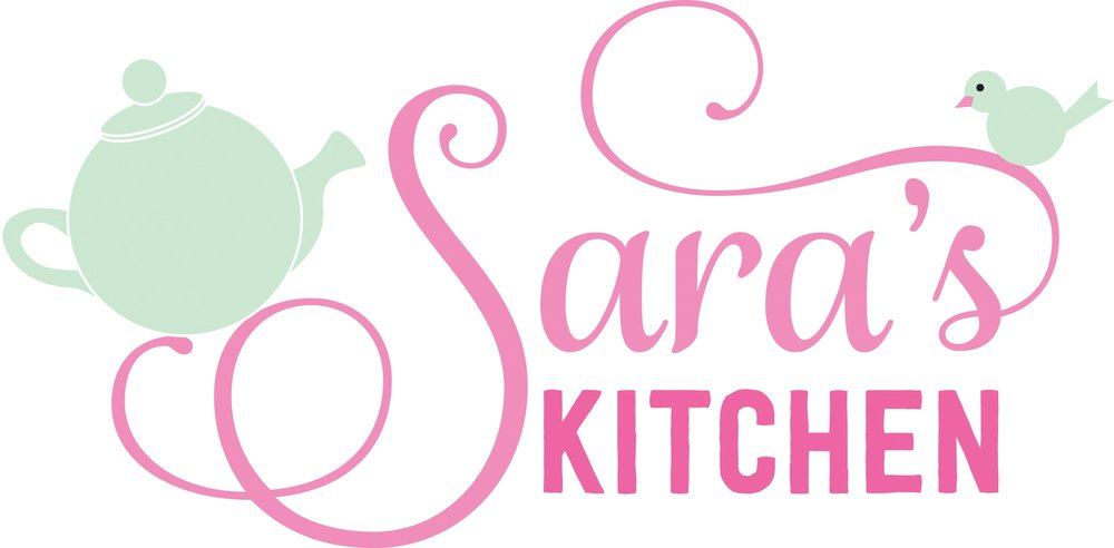 Sara's Kitchen | Sara S Kitchen