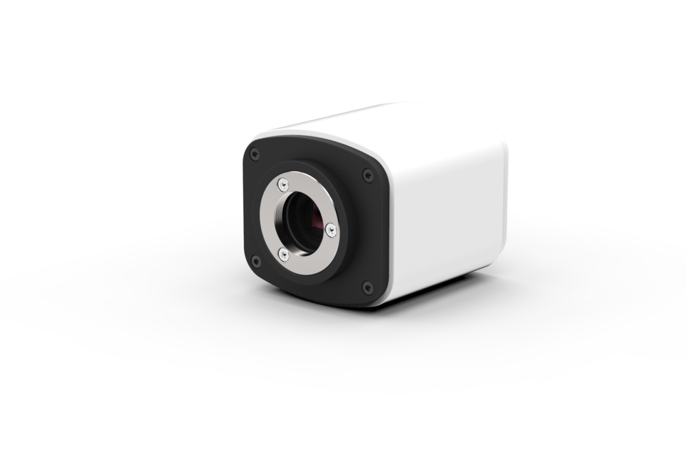 MagCam HD Series     HD Cameras for live view and imaging