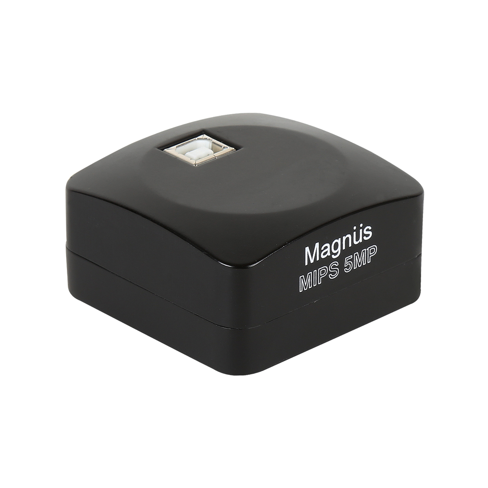 MagCam Series     Microscopes cameras for routine brightfield imaging