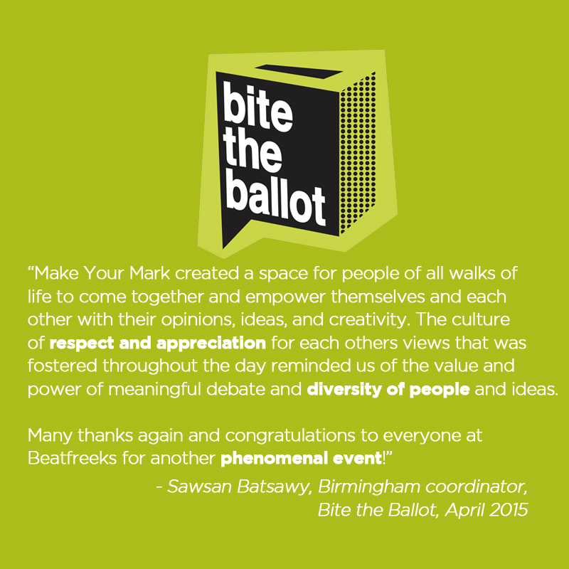Bite_The_Ballot_Testimonial1.jpg