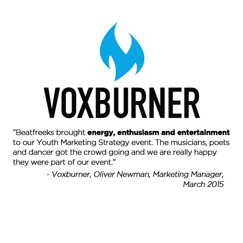 Voxburner_Testimonial1_White.jpg