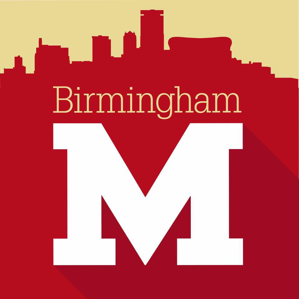 Birmingham Mail New Logo.jpg