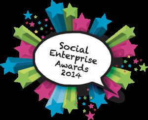 SE-Awards-logo-2014-rbg1-300x244.png